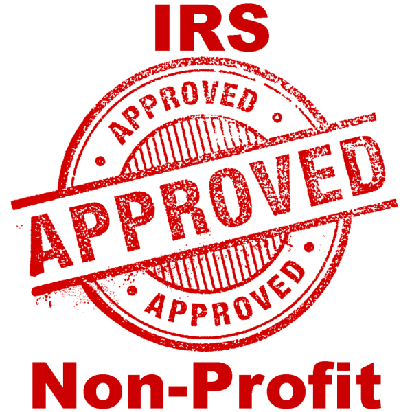 irs_approved_nonprofit_1332x1332-1024x1024
