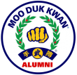 moo-duk-kwan-alumni-patches-various-v1a-cutout-1200x1184