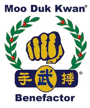 70th_Logo_nobkgrnd-TU-MDK-Benefactor